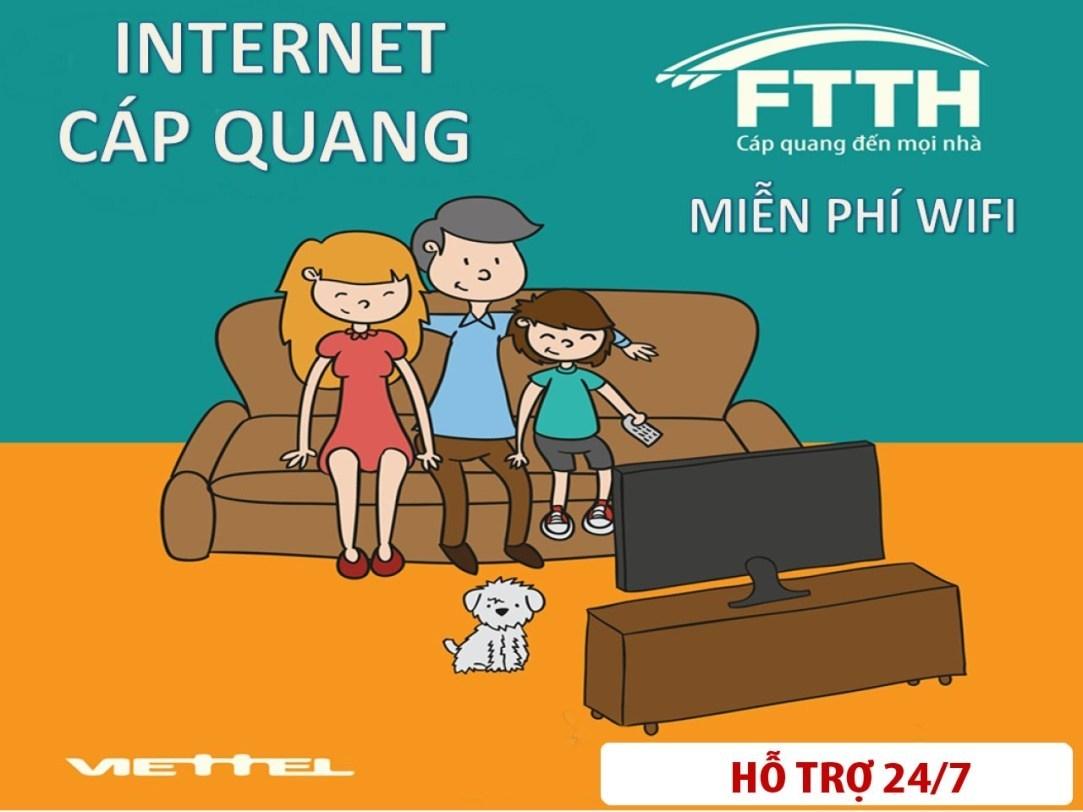 goi_cuoc_cap_quang_Viettel_danh_cho_ca_nhan_ho_gia_dinh