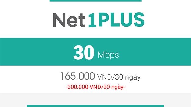 net1plus