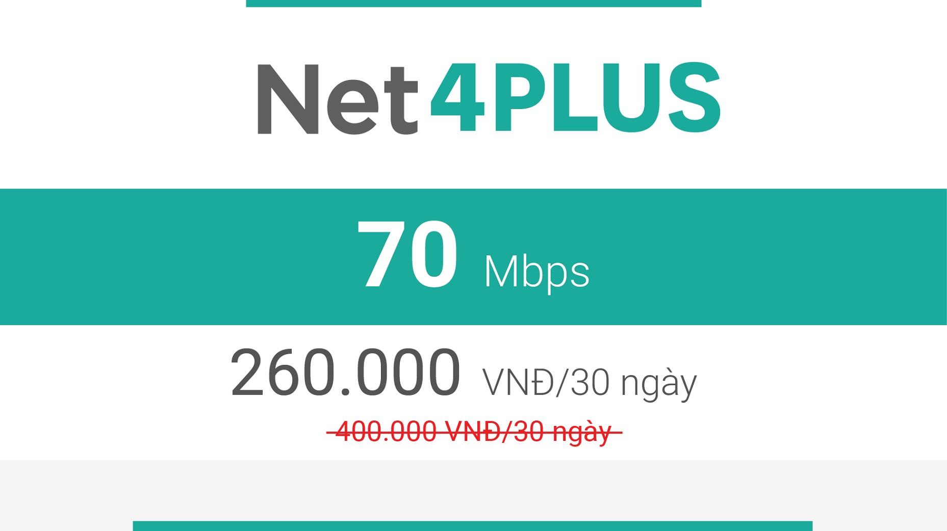 net4plus