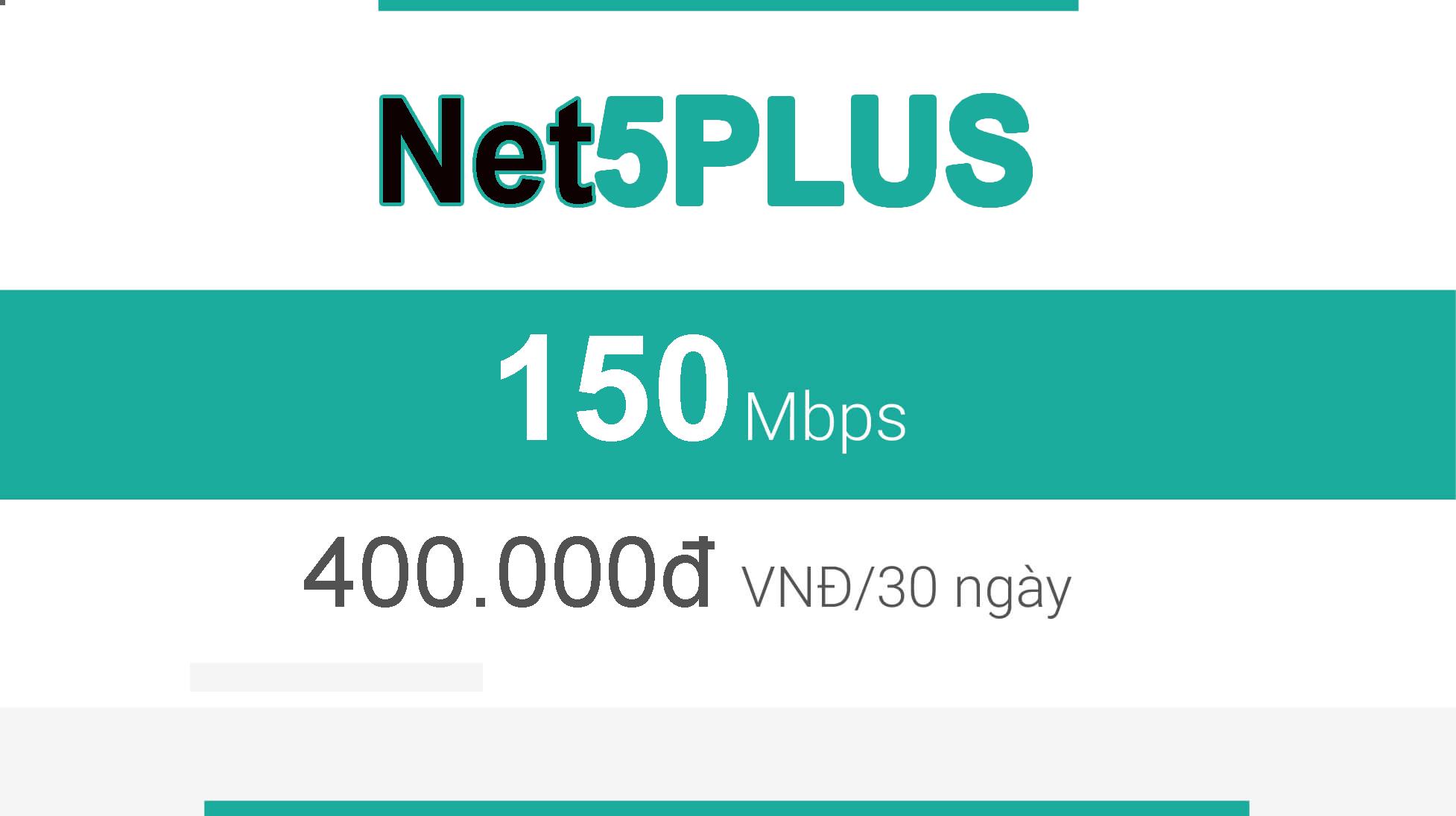 net5plus