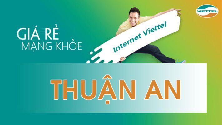 vtthuanan